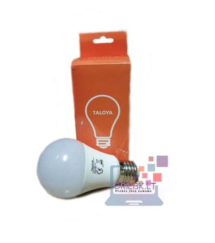 LED lemputė 10W E27 Taloya