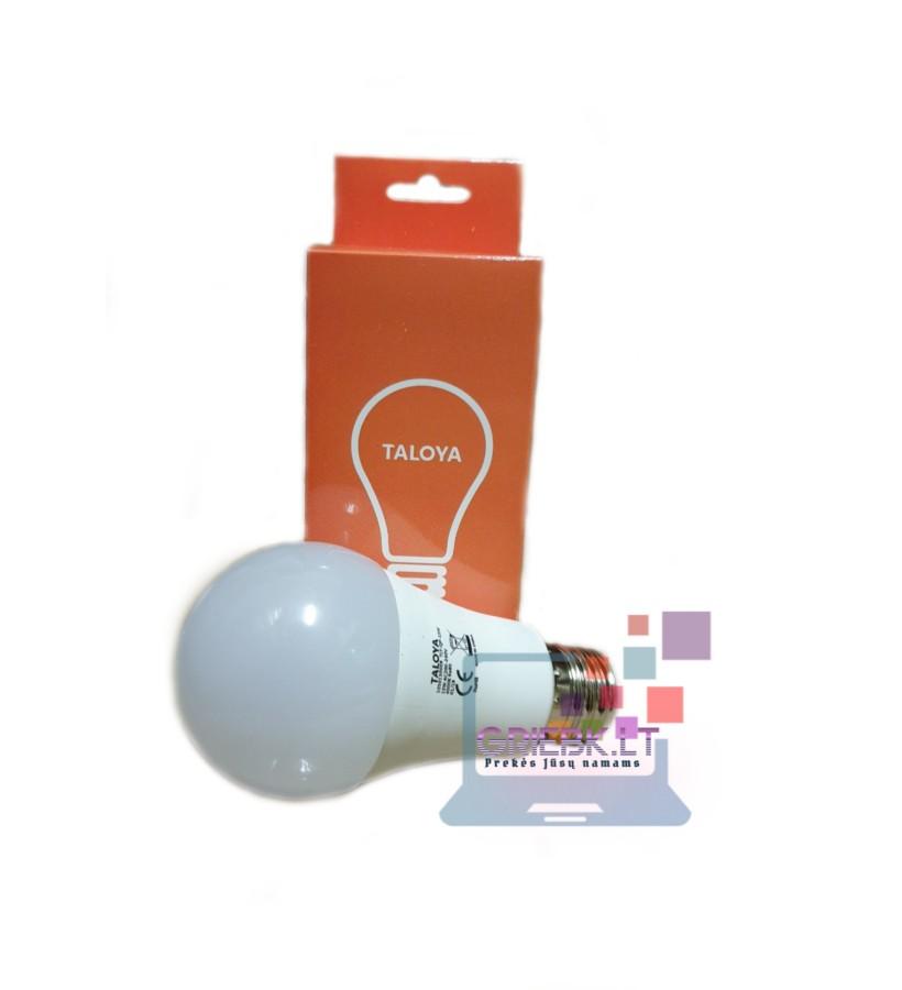 LED lemputė 15W E27 Taloya